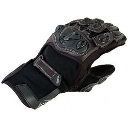 MBW VELAD - moto rukavice