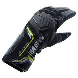 MBW FOX zimní rukavice