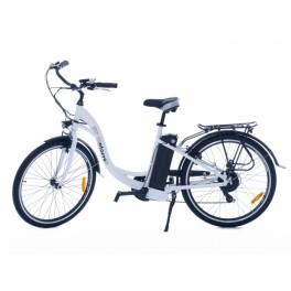 Motorro E-kolo Comfort Plus