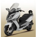 SYM GTS JOYMAX 125i ABS + Start & Stop